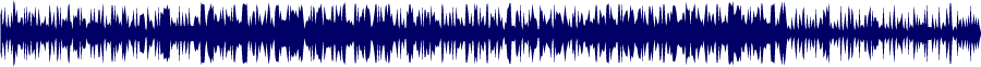 waveform of track #49110