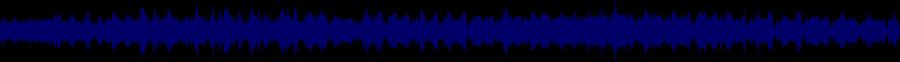 waveform of track #49119