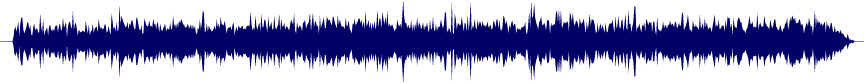 waveform of track #49122