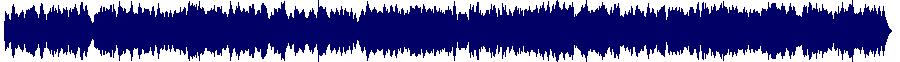 waveform of track #49123