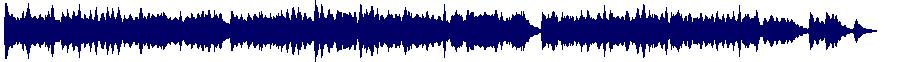 waveform of track #49149