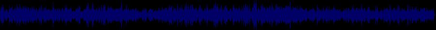 waveform of track #49152