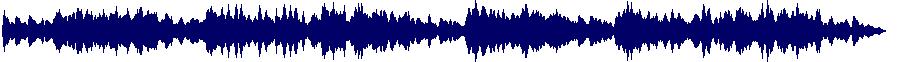 waveform of track #49154