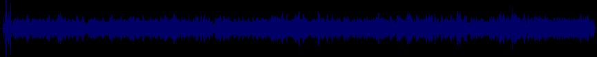 waveform of track #49156