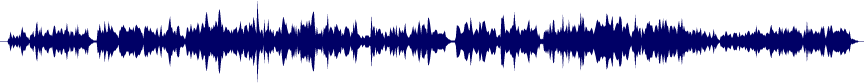 waveform of track #49158