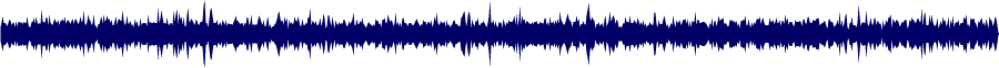waveform of track #49161