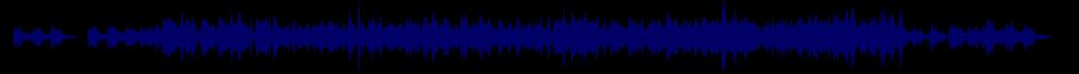 waveform of track #49164
