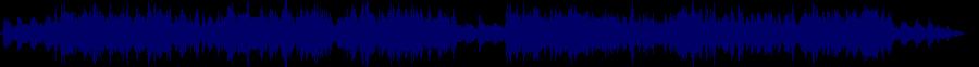 waveform of track #49165