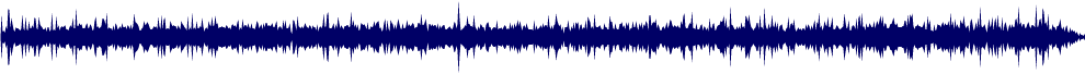 waveform of track #49166