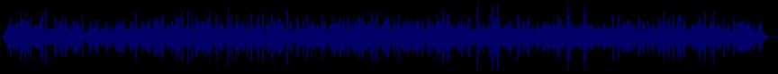 waveform of track #49167