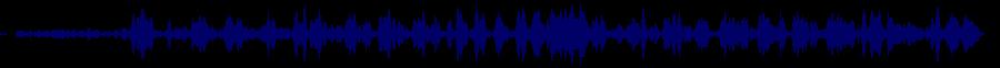 waveform of track #49169