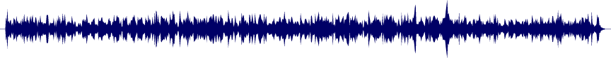 waveform of track #49170