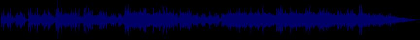 waveform of track #49176