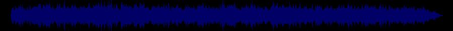 waveform of track #49187