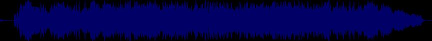 waveform of track #49202
