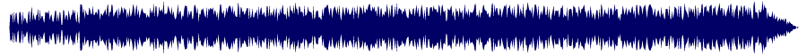 waveform of track #49207