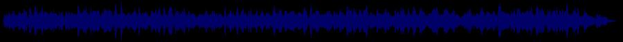 waveform of track #49217