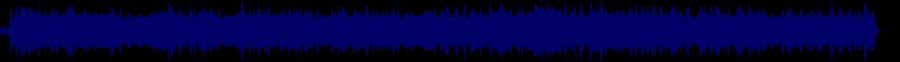 waveform of track #49230