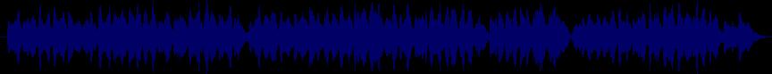 waveform of track #49232