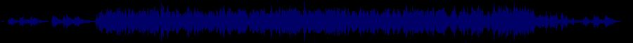 waveform of track #49238