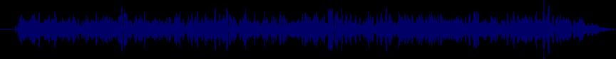 waveform of track #49240