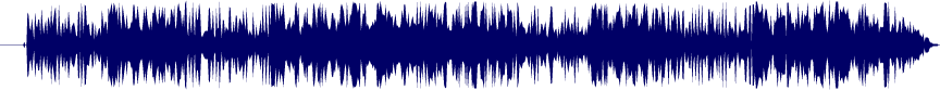 waveform of track #49241