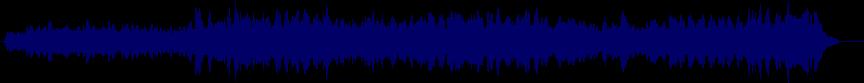waveform of track #49244