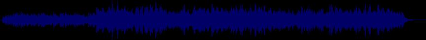 waveform of track #49246