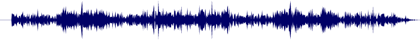 waveform of track #49251