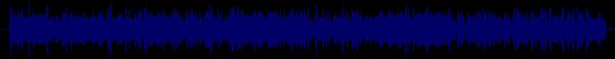 waveform of track #49261
