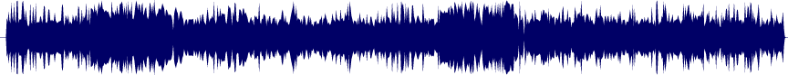 waveform of track #49268
