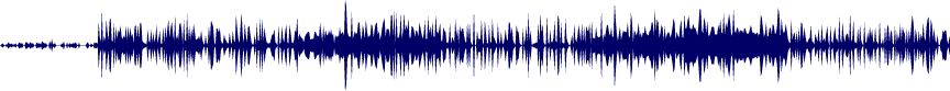 waveform of track #49269
