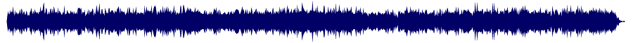waveform of track #49271