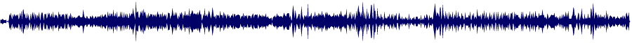 waveform of track #49273