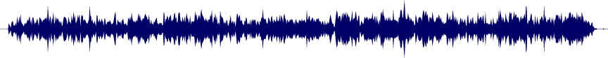 waveform of track #49276