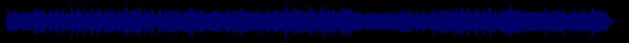 waveform of track #49278