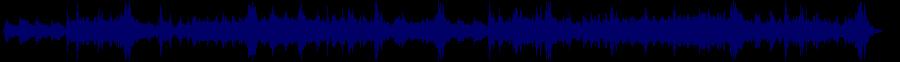 waveform of track #49282