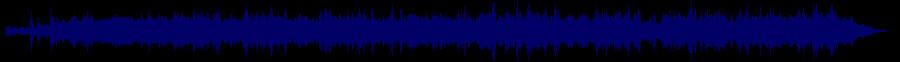 waveform of track #49301