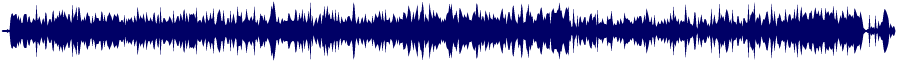 waveform of track #49304