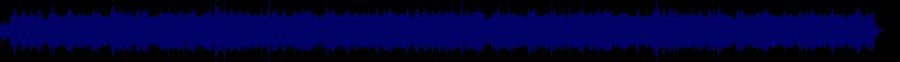waveform of track #49307