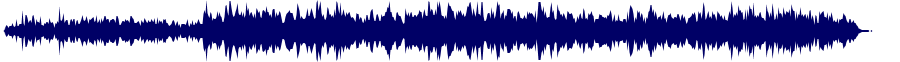 waveform of track #49309