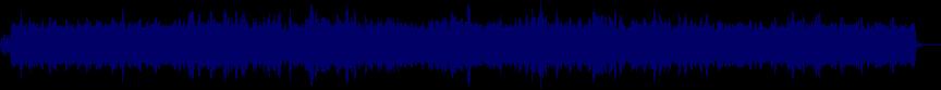 waveform of track #49317