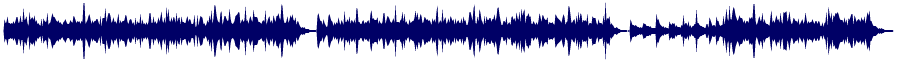 waveform of track #49321