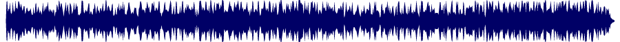 waveform of track #49325