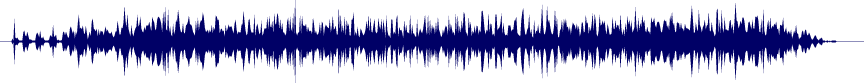 waveform of track #49339