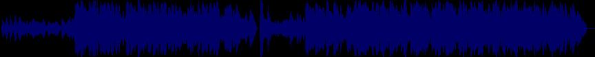 waveform of track #49340