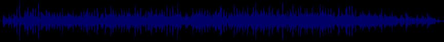 waveform of track #49341