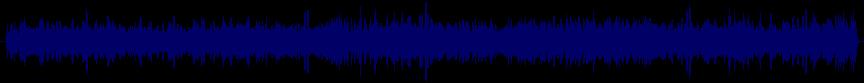 waveform of track #49342