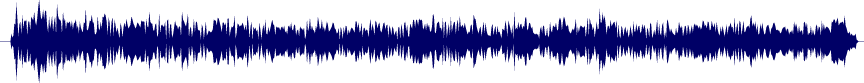 waveform of track #49344