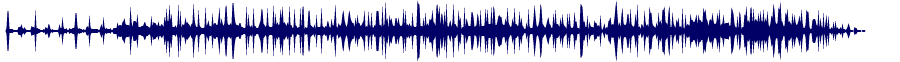 waveform of track #49346